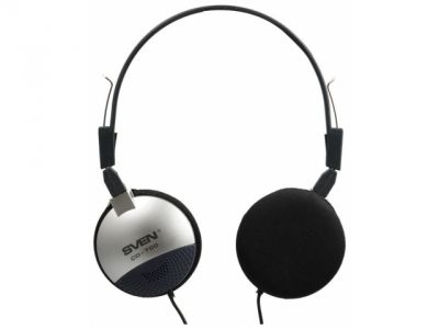 headphone sven cd-700