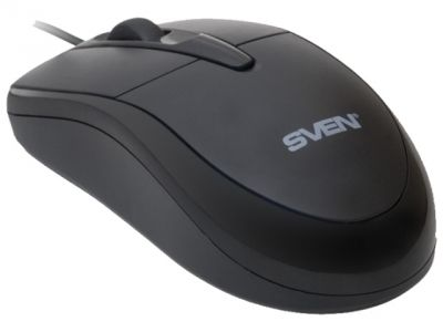 ms sven cs-304 black usb