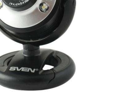 webcam sven cu-1-2