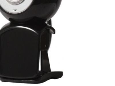 webcam sven cu-2-1