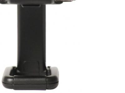 webcam sven cu-2-2