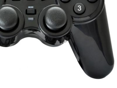 ms gamepad sven combat