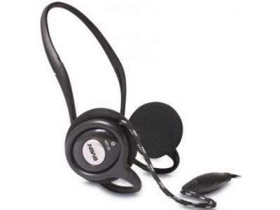 headphone sven gd-200v