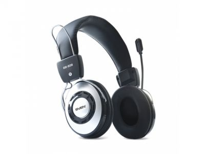 headphone sven gd-920mv+microphone