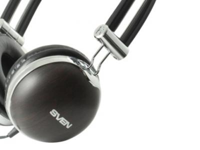 headphone sven hp-50-wd