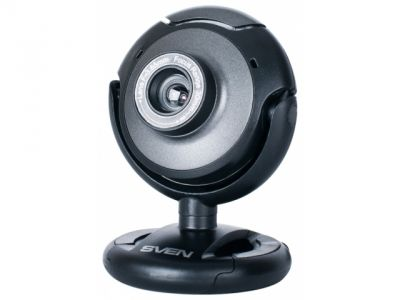 webcam sven ic-310