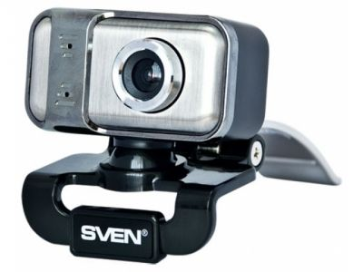 webcam sven ic-910