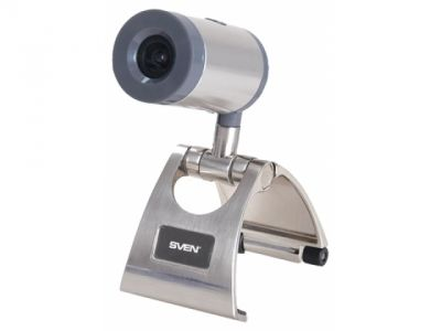 webcam sven ic-920