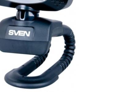 webcam sven ic-980hd