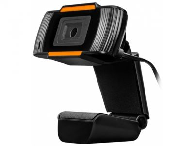 webcam sven ic-957hd
