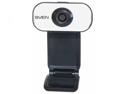 webcam sven ic-990hd