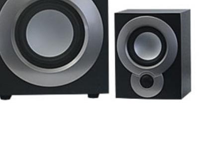 spk sven ms-915 black