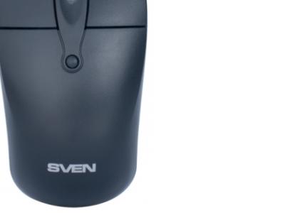 ms sven rx-160 black usb