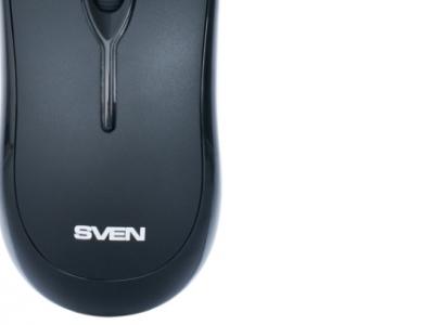 ms sven rx-165 black usb