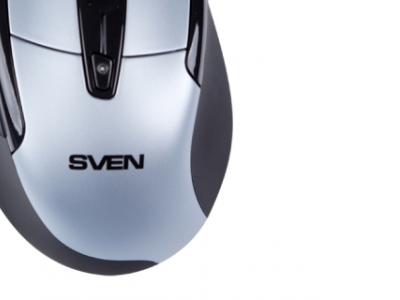 ms sven rx-370 wireless black-blue usb