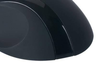 ms sven rx-440 black usb