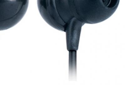 headphone sven seb-120