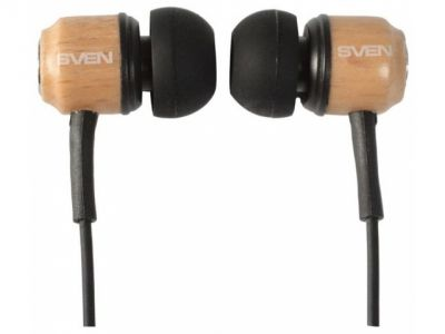 headphone sven seb-12-wd