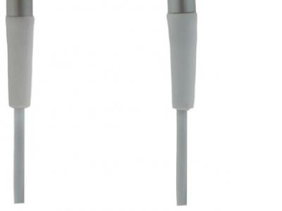 headphone sven seb-14-wd