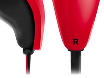 headphone sven seb-200