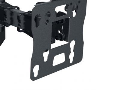 other holder sven tv-mount c71-11