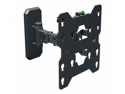 other holder sven tv-mount c77-22