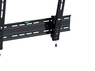 other holder sven tv-mount t58-64