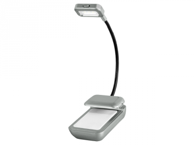 light lamp texet tbl-2201 titan