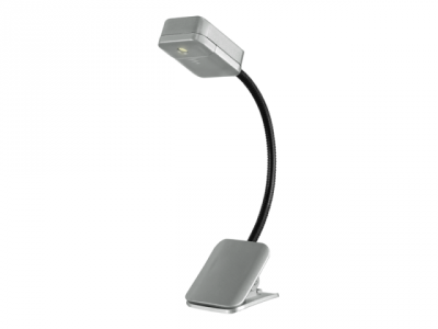 light lamp texet tbl-2202 titan