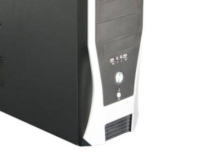case coolermaster tc-200-kkp500-ru tm 200 500w black-silver