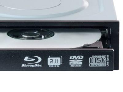 cd blu-ray teac bd-w512gsa-k-eu-bt black box