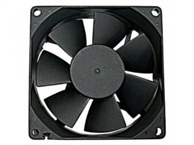 cooler titan tfd-8025m12z