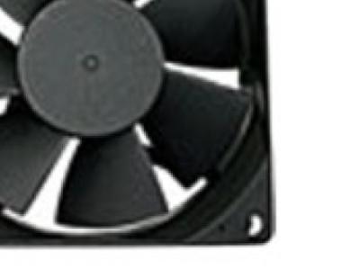 cooler titan tfd-8025l12s