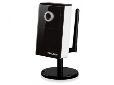 webcam ipcam tp-link tl-sc3130g