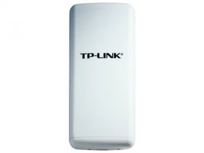 lan access-point tp-link tl-wa5210g
