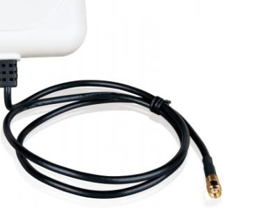 lan antenna tp-link tl-ant2409a
