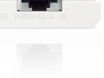 lan adapter tp-link tl-poe200