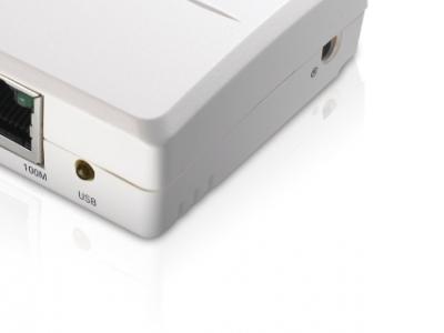 lan printserver tp-link tl-ps310u