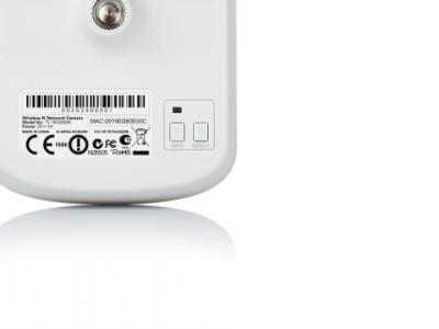 webcam ipcam tp-link tl-sc2020n