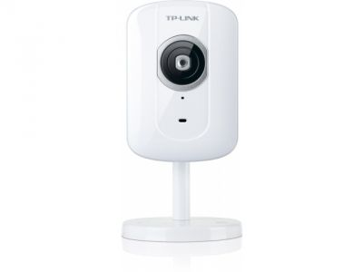 webcam ipcam tp-link tl-sc2020