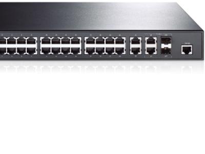 lan hub tp-link tl-sl3428