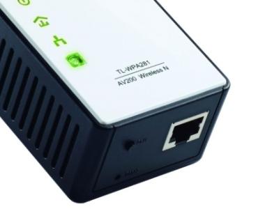 lan card tp-link tl-wpa281