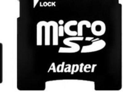 flash microsdhc 16g class4 transcend ts16gusdhc4