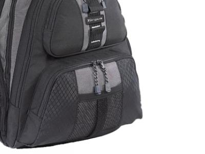bag comp targus tsb212-60