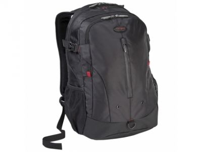 bag comp targus tsb251eu