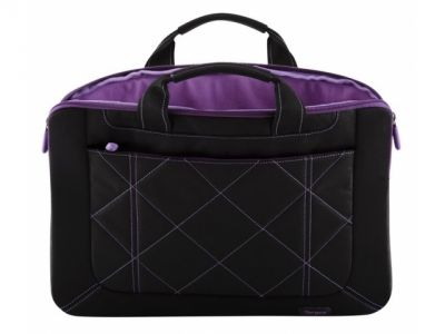 bag comp targus tss57401eu