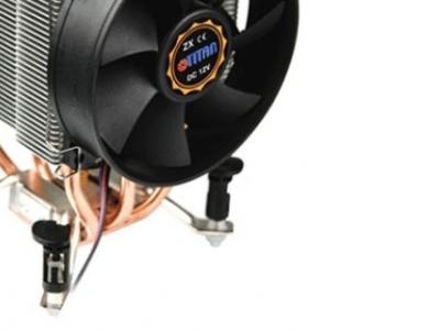 cooler titan ttc-nk34tz-r-v3