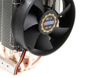 cooler titan ttc-nk32tz/rf