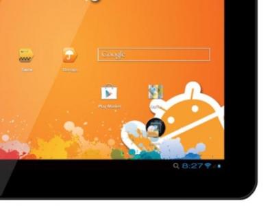 discount tablet digma tab idsd8 black likenew