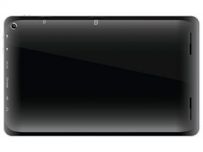 discount tablet digma tab idxd7 black likenew